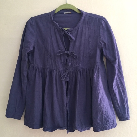 Discount With Paypal Sale Fashion Style SHIRTS - Blouses Matta Really Outlet Best Wholesale JLdOt